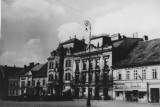 Budova_knihovny_20.léta_20_._století_