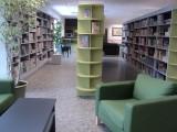 Knihovna_v_Sušici